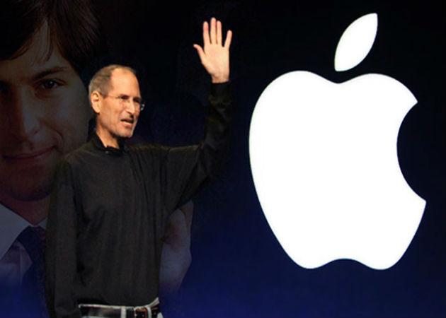 Steve Jobs se opuso rotundamente a que Mark Hurd dejara HP