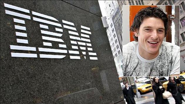 El analista arrestado por abuso de información privilegiada de IBM será extraditado