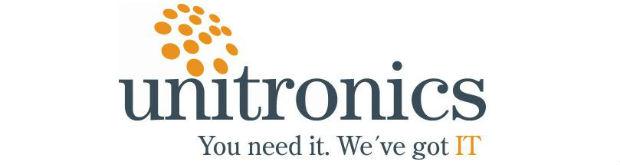 Unitronics lanza un servicio de auditoría que mejora la seguridad en las Videoconferencias