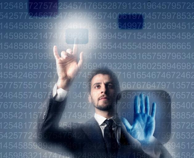 Xsigo modifica el portfolio de sistemas de Oracle