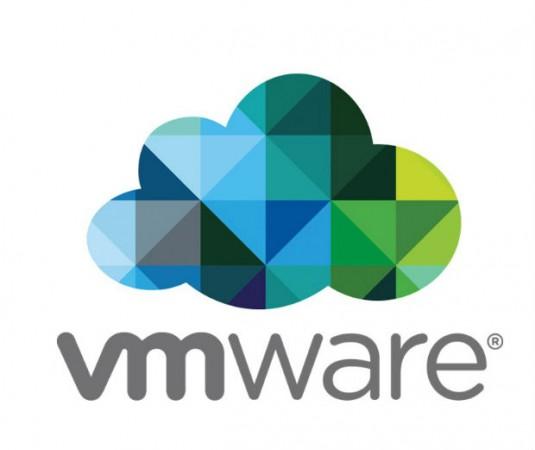 VMware anuncia unos resultados positivos para 2012