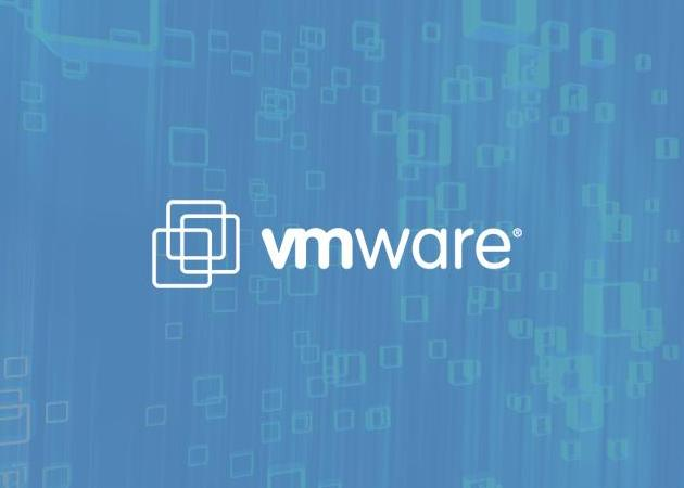 VMware se une al Open Source Software Institute