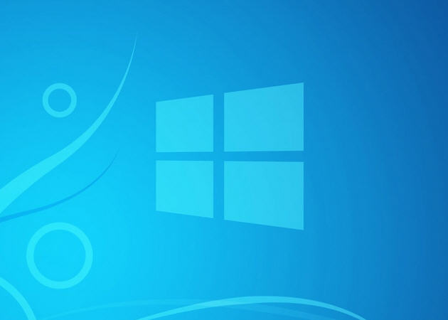 Microsoft ha vendido 60 millones de licencias de Windows 8