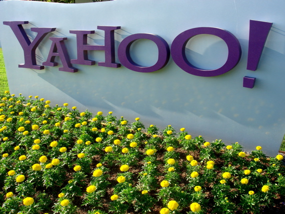 Yahoo! compra Snip.it