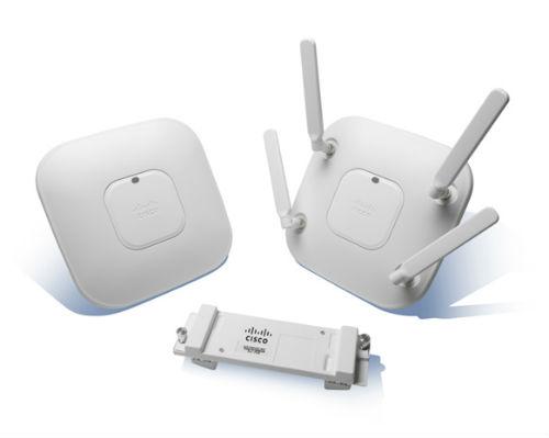 Cisco anuncia importantes novedades para aprovechar las nuevas oportunidades de negocio del Internet móvil