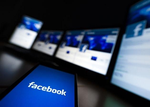 Facebook podría estar negociando con Microsoft la compra de Atlas Solutions