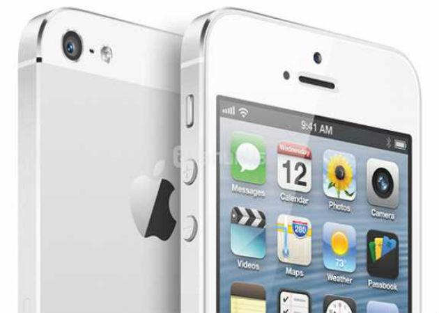 Un 34% de profesionales usa un iPhone como herremienta de trabajo