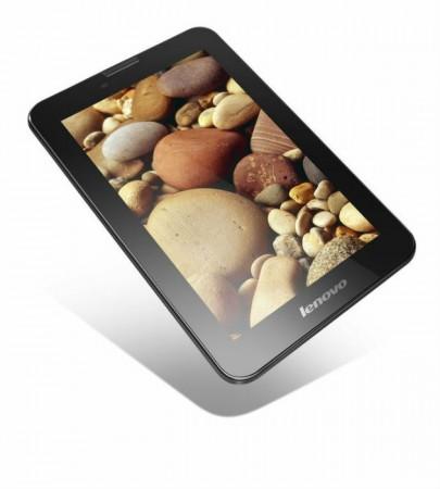 A3000 la apuesta profesional de las tabletas Lenovo