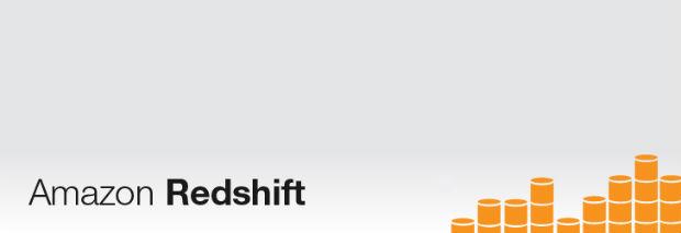 Amazon abre Redshift