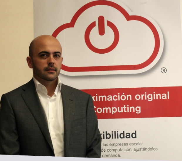 Beneficios y desafíos de implementar escritorios virtuales en plataformas Cloud