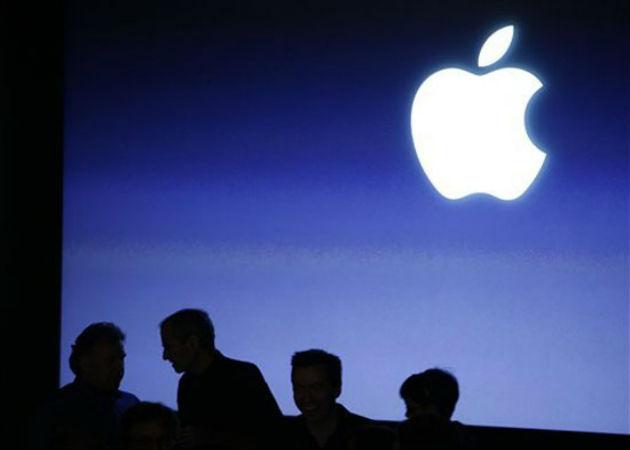Apple declara pérdidas en España