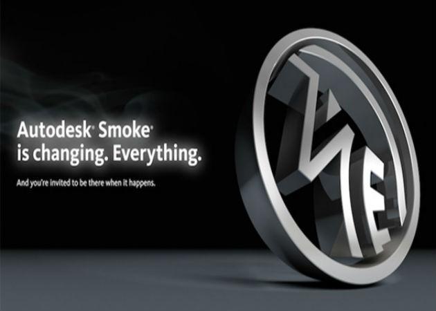 Techex reúne en Madrid a más de 100 profesionales para mostrarles Autodesk Smoke