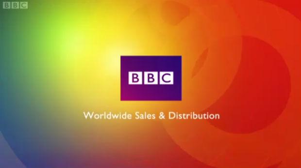 BBC elije a Foodity para colaborar con ella