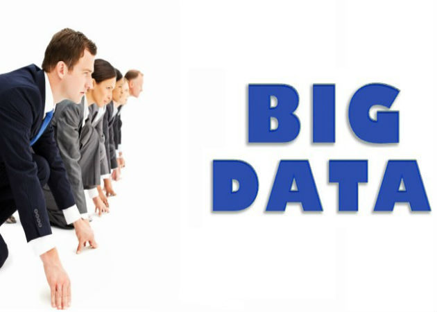 El 62% de las empresas desarrolla un análisis predictivo en tiempo real para Big Data