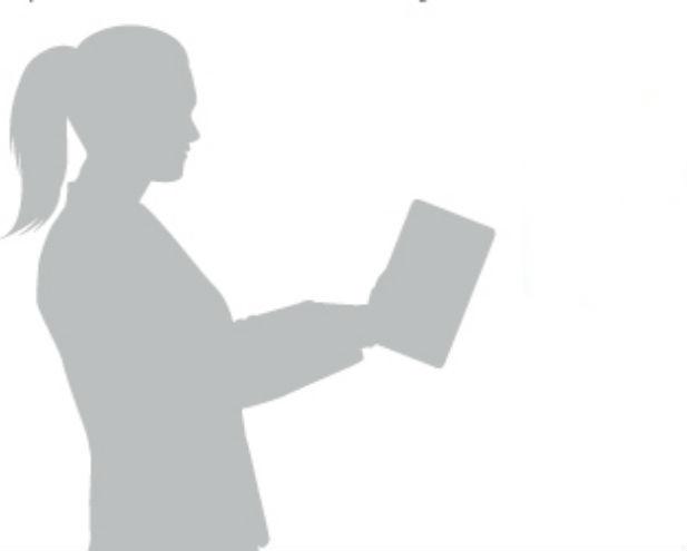 Xerox lanza ConnectKey y amplía sus soluciones de servicios en la nube, aplicaciones móviles personalizadas y BYOD