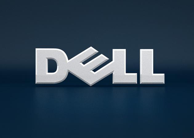 ¿Se ha infravalorado a Dell?