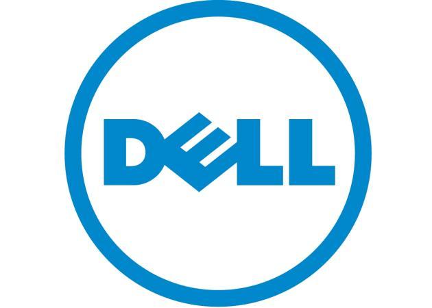 Dell defiende su estrategia ante accionistas descontentos