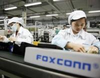 Foxconn asegura al gobierno de China que no abandonará la producción en el país