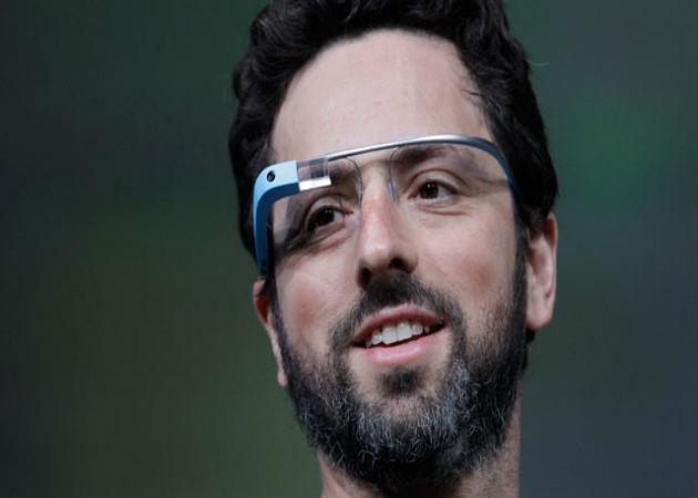 Google Glass tendrá un gran protagonismo en el mundo empresarial