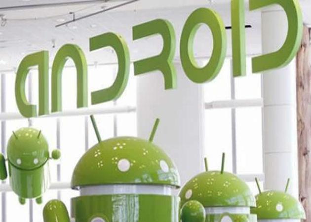 Oracle, dispuesta a continuar su litigio con Google