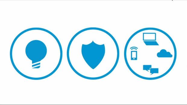 HP acelera la agilidad empresarial con sus nuevas soluciones SaaS
