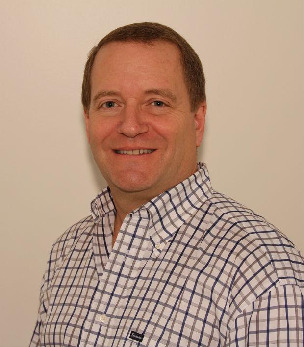 Riverbed nombra a Jeff Pancottine senior vice president y general manager de su unidad de negocio de entrega de aplicaciones