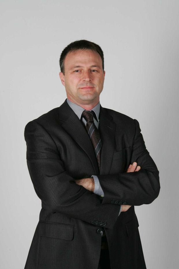 Jorge Corona, nuevo director de Desarrollo de Negocio de Esker para España y Portugal