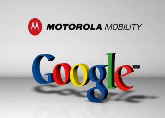 """Motorola busca un """"senior product manager"""" para un nuevo """"X-Phone"""""""