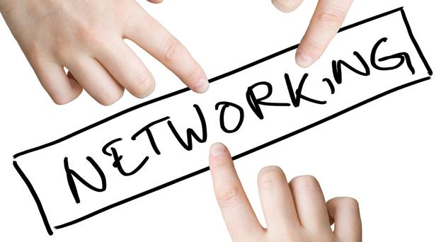 Informes técnicos gratuitos sobre networking y gestión del BYOD