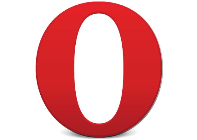 Despidos en Opera Software tras el cambio a WebKit