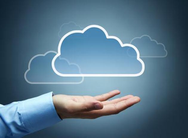 XII acens Cloudstage: 'Migrando al Cloud: buenas prácticas'