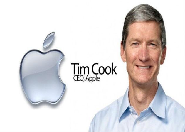 Apple tiene intención de entrar en nuevos segmentos de producto