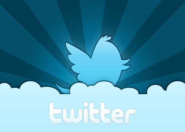 Twitter compra Bluefin Labs, la mayor adquisición de su historia