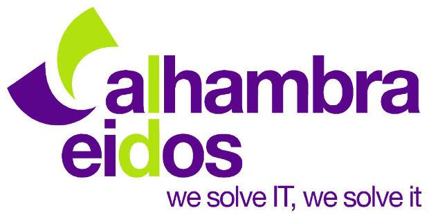 Alhambra-Eidos oferta un curso preparatorio para obtener la titulación Microsoft Certified Solutions Associated (MCSA)