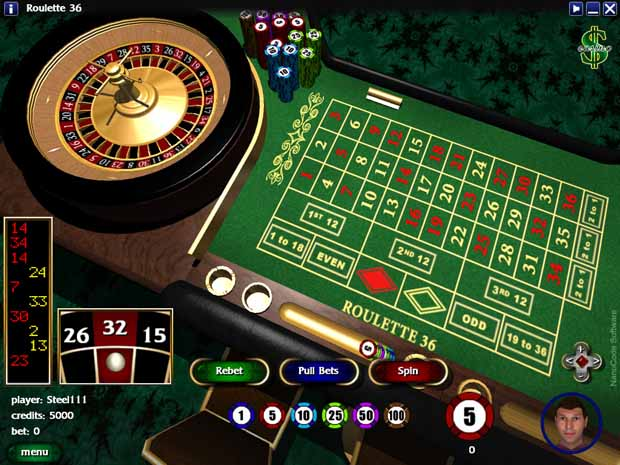 Crece la inversión publicitaria en el juego online