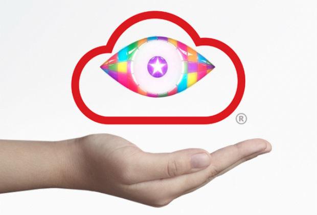 Claranet elegido como proveedor de servicios de Big Brother