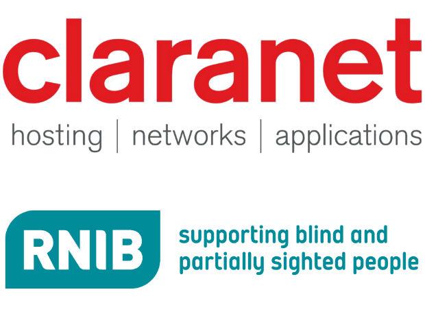 Claranet ofrece servicios de Redes también en el tercer sector