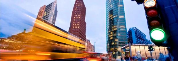 Colt ofrece servicios alojados de Comunicaciones Unificadas