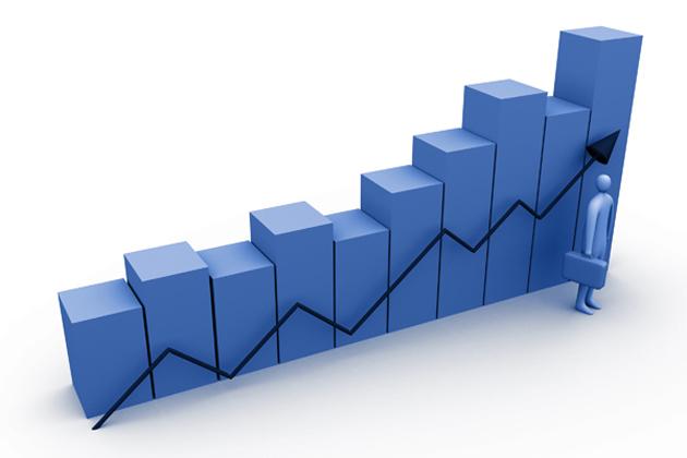 Enterasys tuvo un crecimiento estable en 2012
