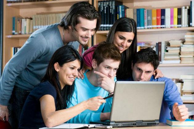 Qualcomm, Fundación CSEV y Telefónica Learning Services crean una Comunidad de Emprendimiento Móvil