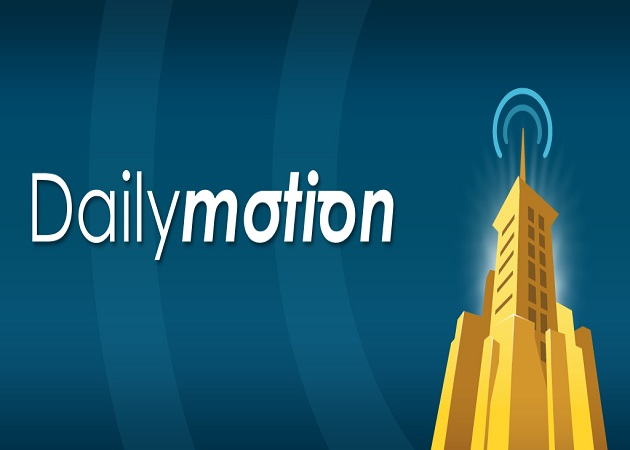 Orange ya tiene el 100% de Dailymotion