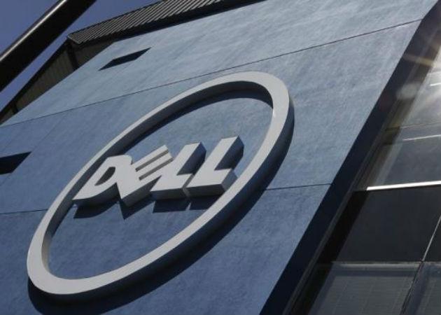 Los beneficios de Dell ascienden a 698 millones de dólares