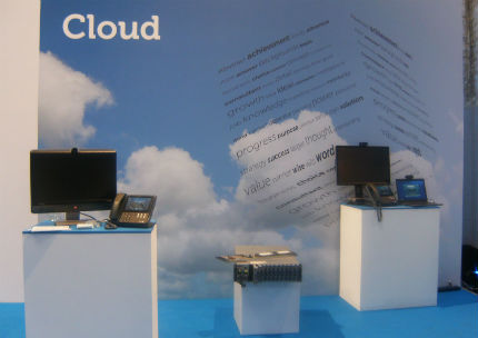 dell_cloud