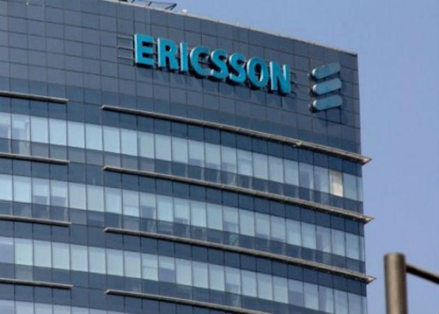 IFS firma un contrato con Ericsson para suministrar licencias de software
