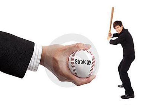 Tras la privatización de Dell, ¿cuál será su estrategia empresarial?