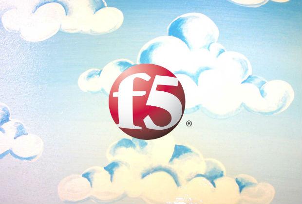 F5 presenta una Solución BYOD 2.0 para incrementar la productividad de los trabajadores