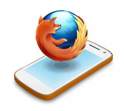 ERICSSON, MOZILLA Y AT&T  PRESENTAN LA SOLUCION WebRTC  QUE INTEGRA LA WEB Y EL MOVIL