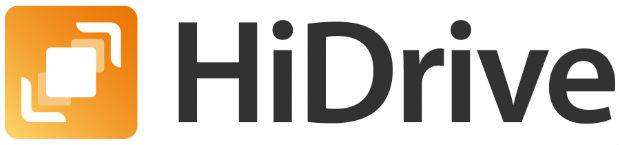 STRATO presenta nuevos paquetes de su disco duro online HiDrive