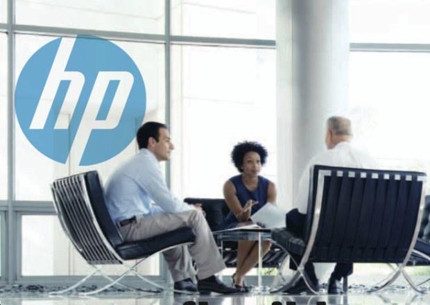 FCS, un servicio de pago por uso para la Infraestructura Convergente de HP