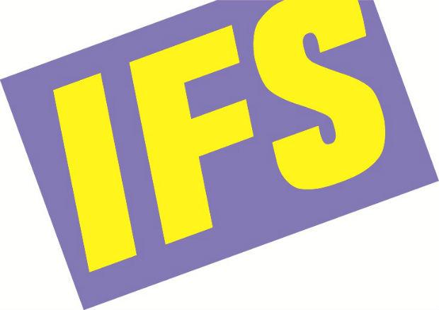 IFS seleccionada para gestionar los servicios de hardware de Ericsson